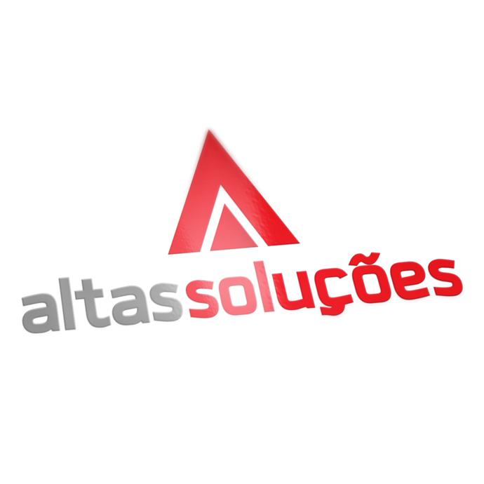 Altas-Soluções-01