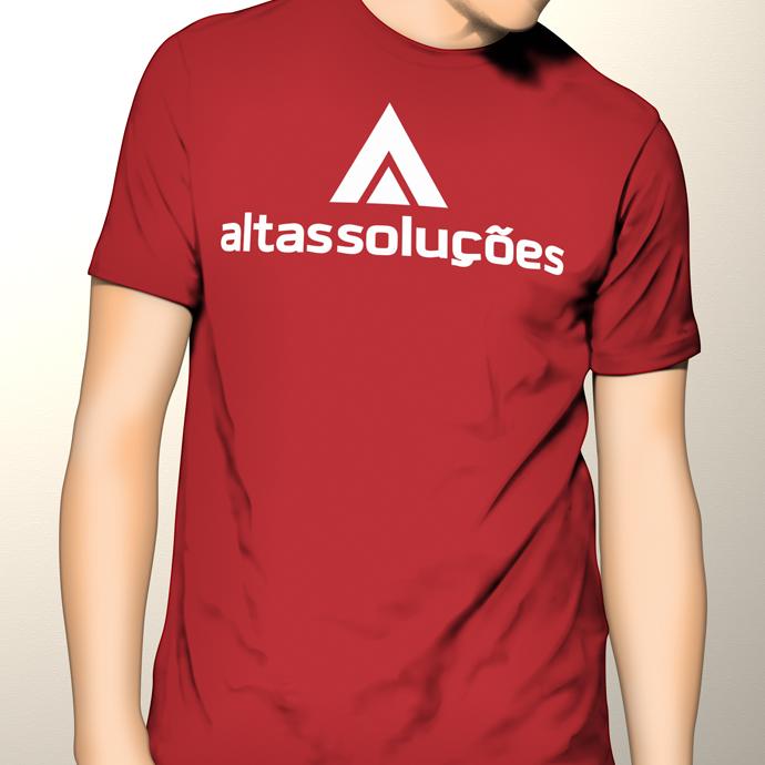 Altas-Soluções-04