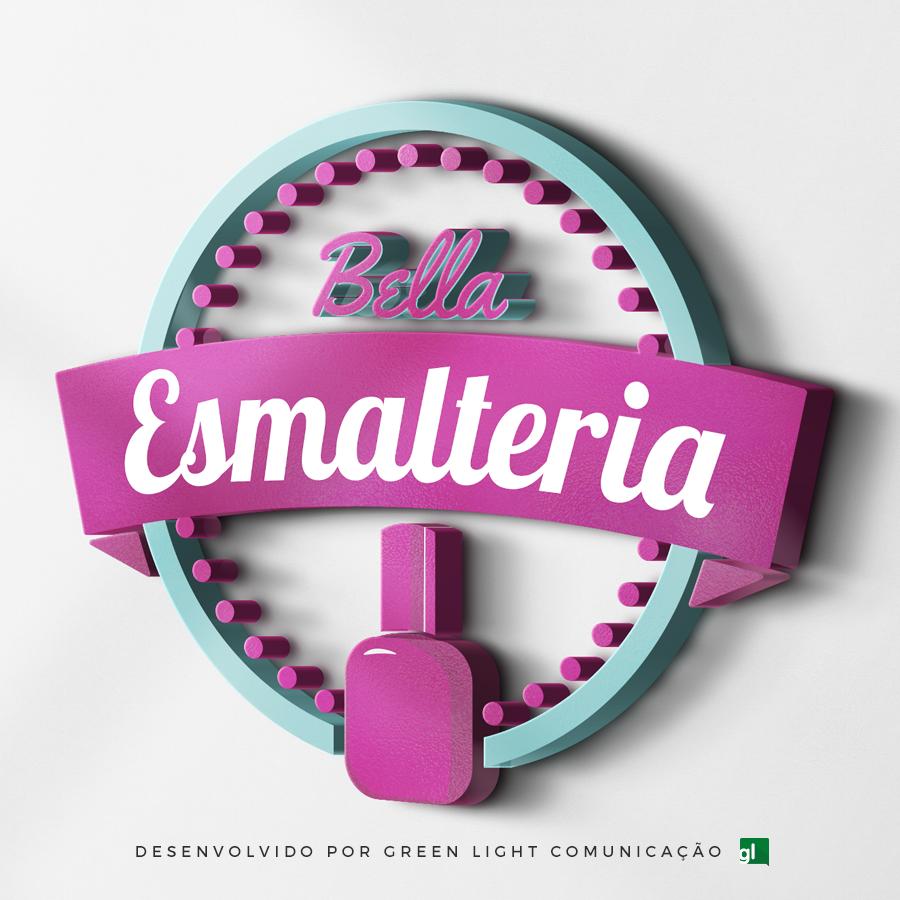 Logo-Bella-Esmalteria-aplicação-03