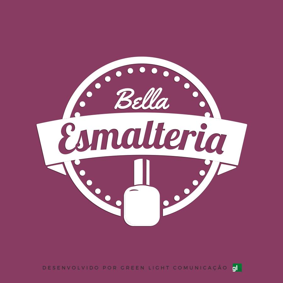 Logo-Bella-Esmalteria-aplicação-04