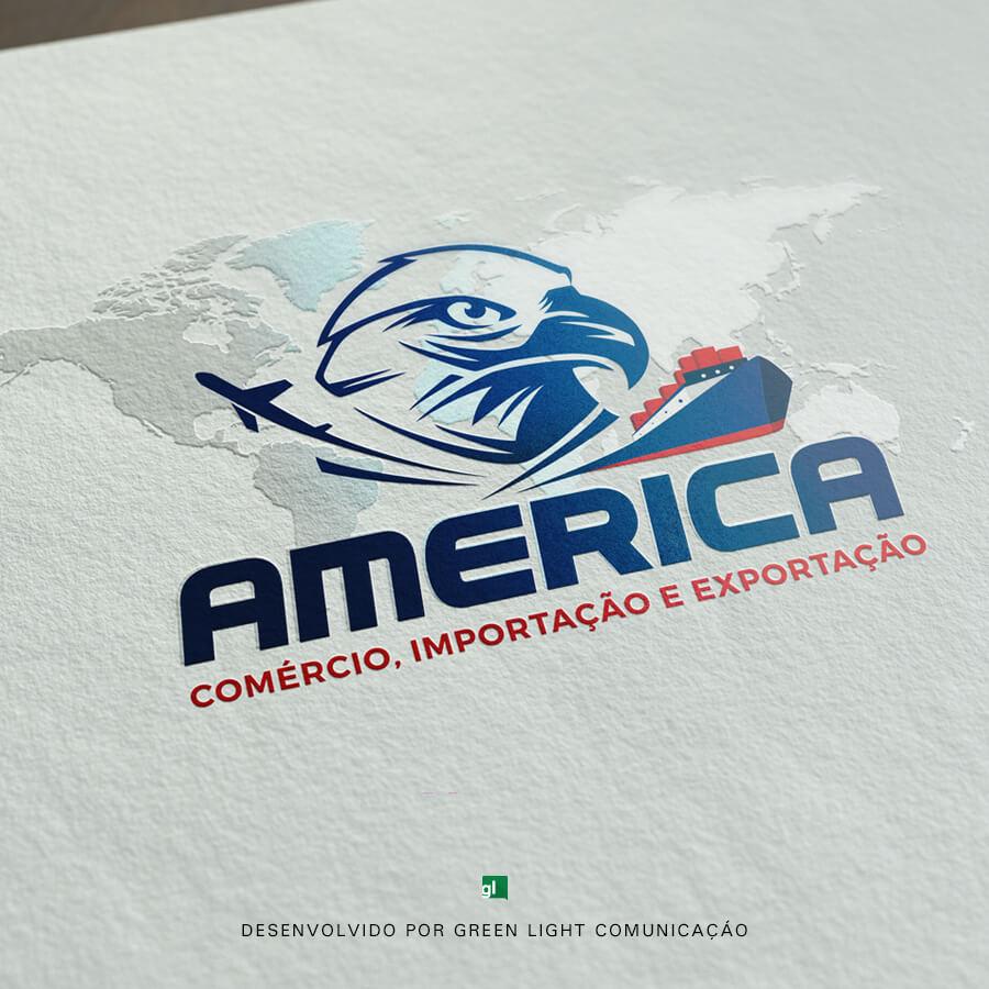 Logo-América-02
