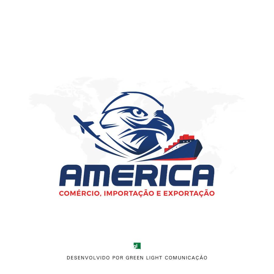 Logo-América-03
